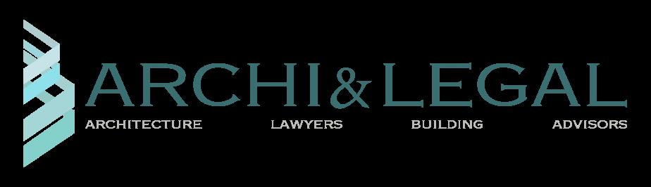 Archi & Legal